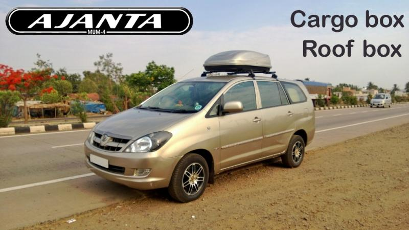 AJANTA-ROOF-BOX-CAR-ROOF-TOP-BOX-UNIVERESAL ROOF BOX-ertiga-roofbox-ajanta-INDIA
