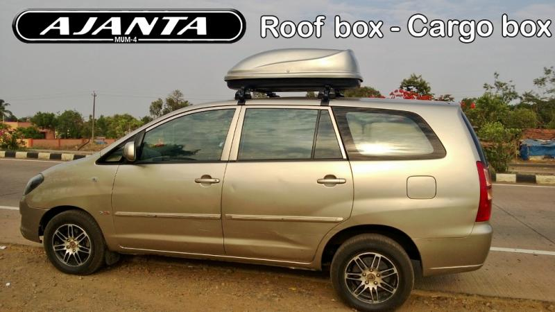 AJANTA-ROOF-BOX-MANUFACTURE-ROOF-BOX-ROOF-RACKS-CAR-ACCESSORIES-MUMBAI-INDIA.