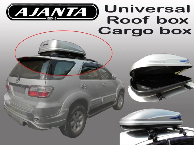 ajanta-roof-box-cargobox-fortuner-roof-box-universal-car-accessories-AJANTA-MUM.
