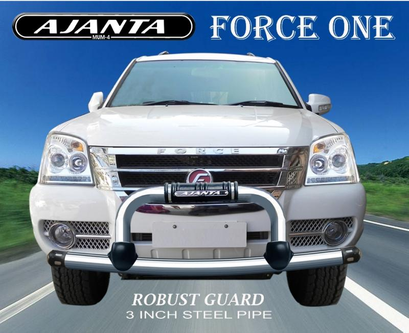 orceone_ROBUST_front_ABS_guard_force_one_accessories_Ajanta_enterprise.mumbai.